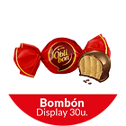 Bombon Display 30u.png