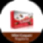 Mini_Coquet_Super_Catálogo.png