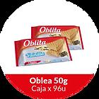 Oblea_50g_x_96u_Catálogo.png