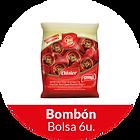 Bolsa_6u_Catálogo.png