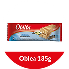 Oblea 135g Catalogo.png
