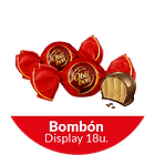 Bombon Display 18u.png
