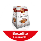 Bocadito_Piramidal_Catálogo.png