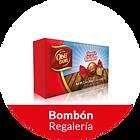 Bombon_Super_Catálogo.png