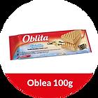 Oblea 100g Catalogo.png