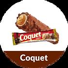 Coquet Catalogo.png