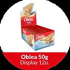 Oblea_Display_Catálogo.png