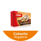 Cubanito Super Catalogo.png
