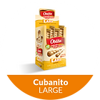 Cubanito Large Catalogo.png