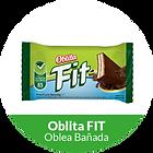 Oblita FIT Catalogo.png