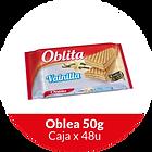 Oblea_50g_x_48u_Catálogo.png