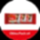 Oblea Pack x4 Catalogo.png