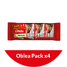 Oblea Pack x4 Catalogo.png