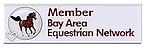 Member Button_edited.png