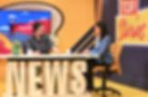 DawnsNews3 (2).JPG