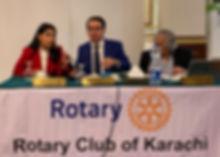 RotaryKarachi (5).JPG
