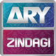 LogoAryZindagi.png