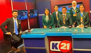 K21News (1).jpg