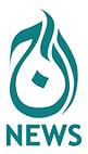 LogoAajNews.png