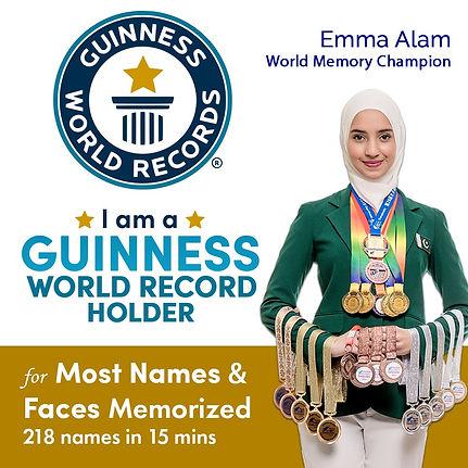 Emma GWR1.jpg