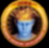 IHMD Intl. Logo
