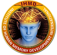 IHMD int. Logo Abeerah - Small.png