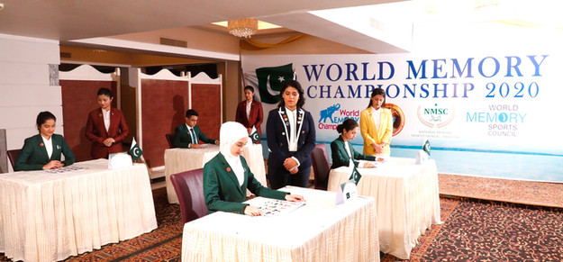 Team Pakistan (2).JPG