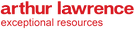 arthur-lawrence Logo.png
