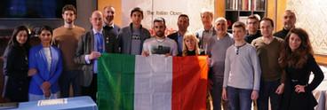 Italy2019 (3).JPG