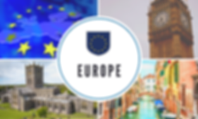 BannerEurope.PNG