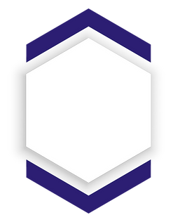 Hexa1.png