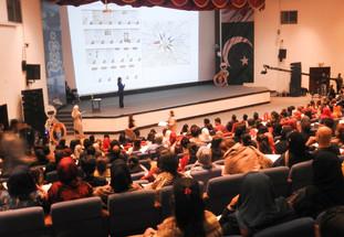 MM Workshop (38).JPG
