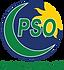 PakistanStateOilLogo.png