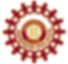 LogoRotary.jpg