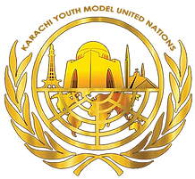 official logo kymun.png
