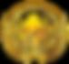 official logo kymun.png