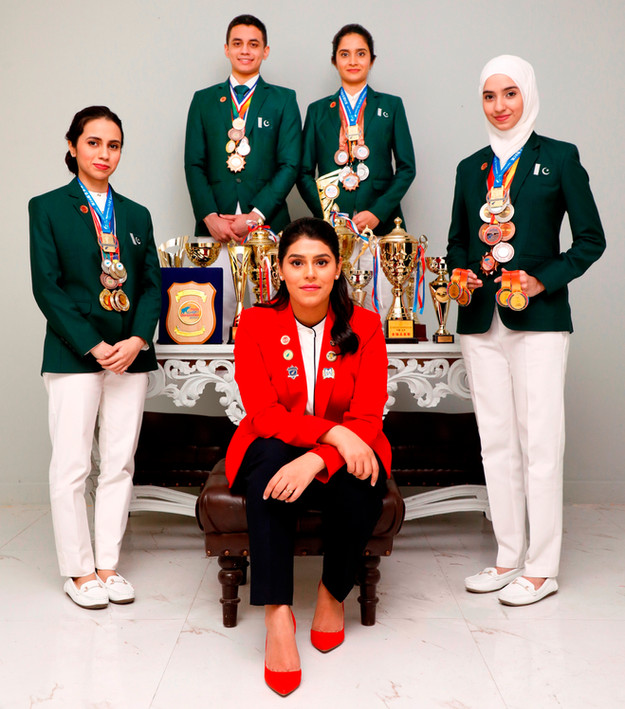 Team Pakistan (1).jpg
