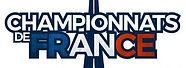 logo-championnat-de-France.jpg