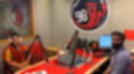 KarachiFM96 (1).JPG