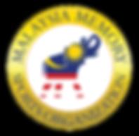 Logo Malaysia NMSC.png