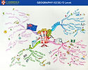 O-Level Geography Mind Maps (9).jpg