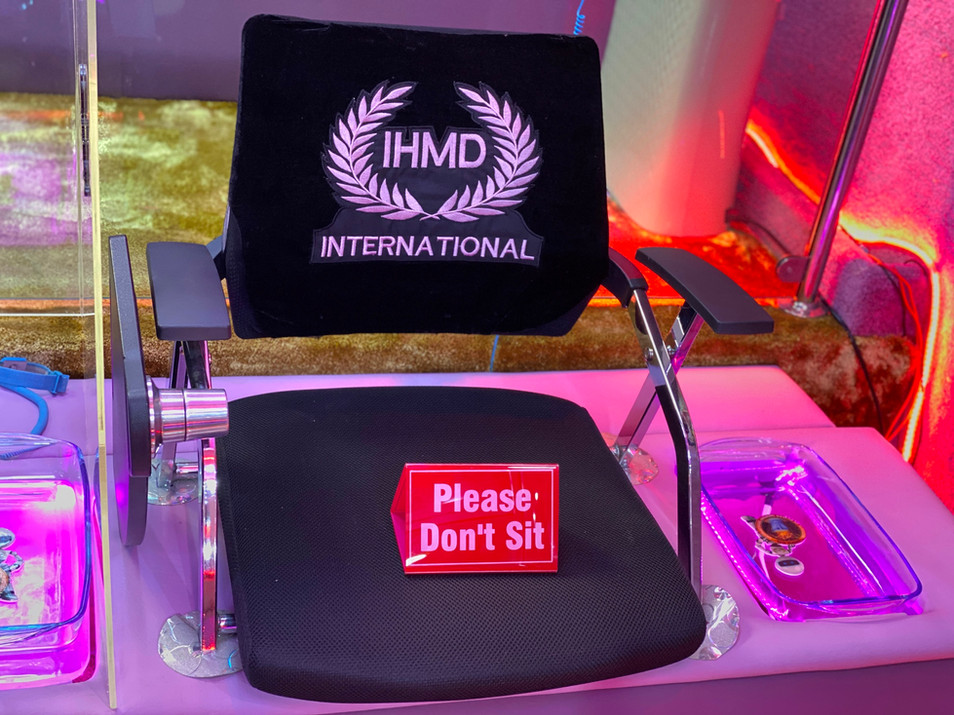 IHMD New Office (20).JPG