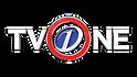 LogoTVOne.png