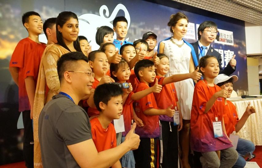 2ndAsiaPacific (12).JPG