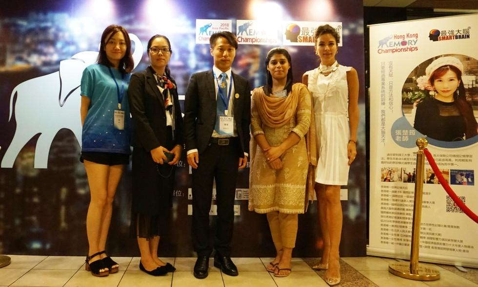 2ndAsiaPacific (11).JPG