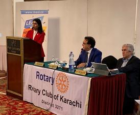 RotaryKarachi (3).JPG