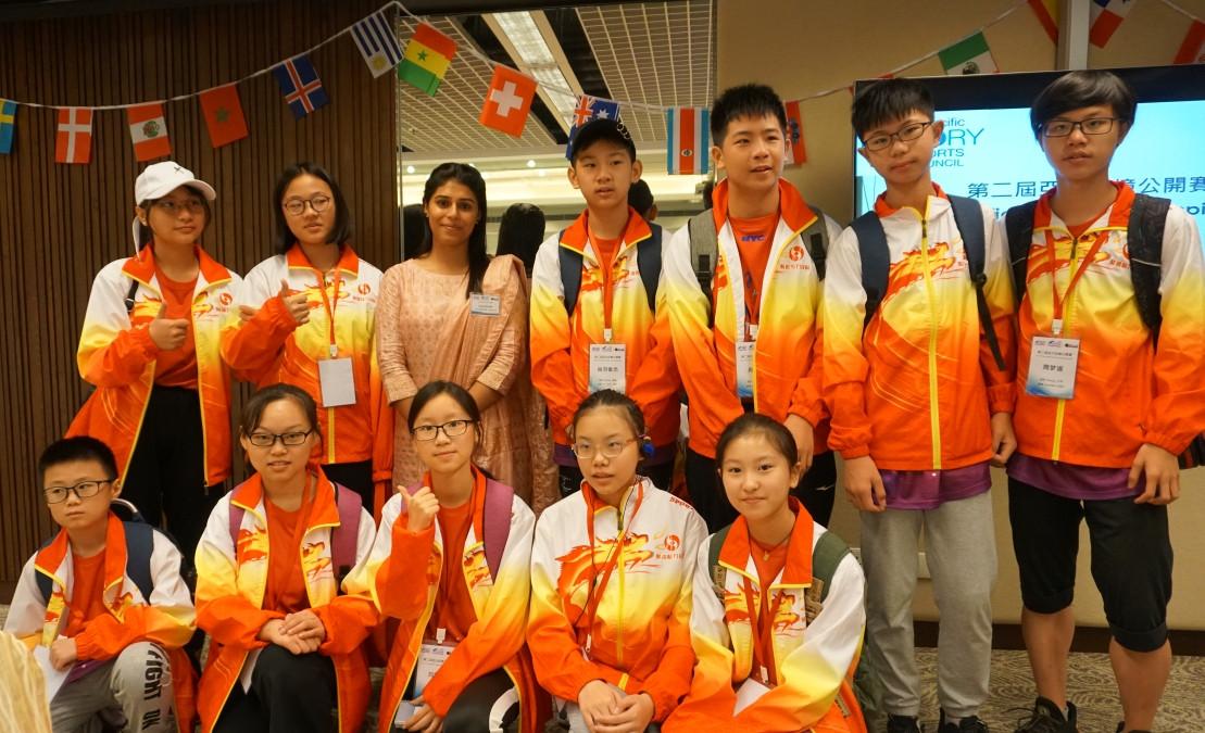 2ndAsiaPacific (2).JPG