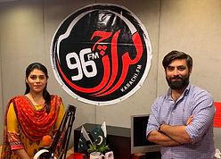 KarachiFM96 (2).JPG