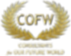 COFW Logo for Website.png