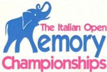 Logo Italian Memory Championship.jpg